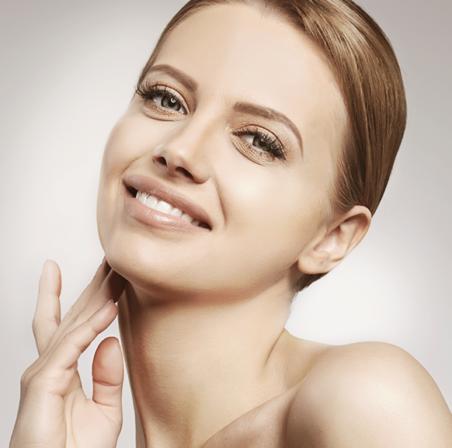 Jak ochronić skórę przed czynnikami zewnętrznymi?