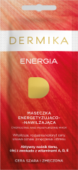 5902046370084 wiz 2017 maseczki ENERGIA 1x sas64x280 212160