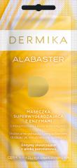 5902046370114 wiz 2017 maseczki ALABASTER 1x sas64x280 212161