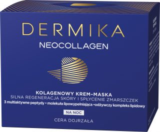 5902046630133_5 wiz 2020 NEOCOLLAGEN krem_maska box_212814