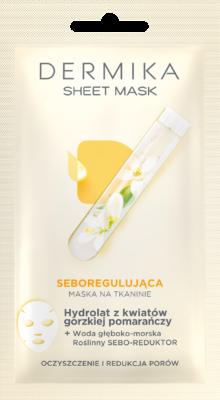 5902046764333 WIZ 2019 maska hydrolat seboreg pomarancz sas82x149 451137097