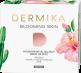 5902046765095_5 Wiz 2019 Blooming skin_krem hydrorewitalizujacy box 212800