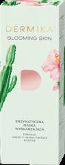 5902046765125_5 Wiz 2019 Blooming skin_maska enzymatyczna_BOX 212909