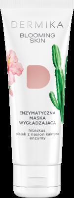 5902046765125_7 Wiz 2019 Blooming skin_maska enzymatyczna_tfi30x110 293214