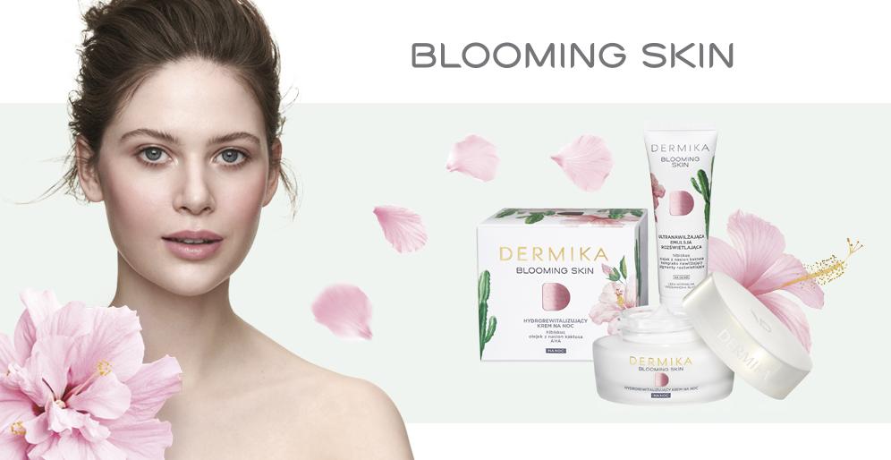Blooming Skin 996x514 baner na www