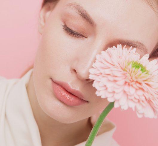 Kolagen od A do Z. Jak wpływa na naszą skórę?