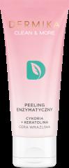 5902046765811_1 wiz 2020 CLEAN AND MORE enzymatyczny peeling t35x115_1 laminat 293239