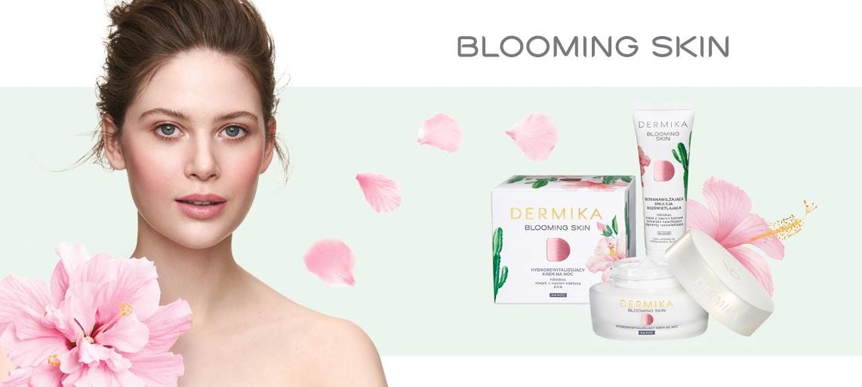 Blooming Skin 1142x514 baner na www bez profilu 1