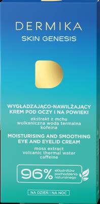 5902046766115_5 wiz 2020_SKIN GENESIS KrPodOczy_box 212843