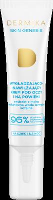5902046766115_7 wiz 2020_SKIN GENESIS KrPodOczy_t19x85 293259-3