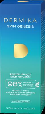 5902046766139_5 wiz 2020_SKIN GENESIS KrMatujacy_box 212840