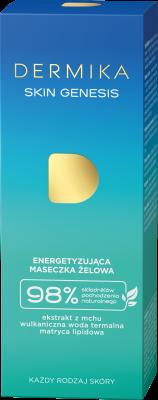 5902046766153_5 wiz 2020_SKIN GENESIS EnergMasZelowa_box 212844