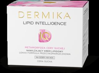 5902046760748-wiz-2017-Lipid-Intelligence-krem-nawilzajacy-box-212417
