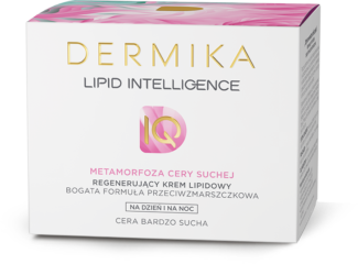 5902046760755-wiz-2017-Lipid-Intelligence-krem-regenerujacy-box-212418A