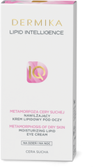 5902046760786-wiz-2017-Lipid-Intelligence-lipidowy-krem-pod-oczy-box-212421