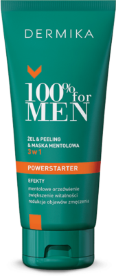 5902046760847-wiz-2017-DERMIKA-100_MEN-Peeling-POWERSTARTER-fi40x120-100-ml-tuba-211794-min