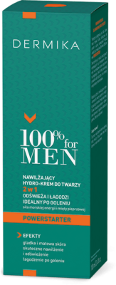 5902046760854-wiz-2017-DERMIKA-100_MEN-Zel-po-goleniu-POWERSTARTER-100-ml-box-212409-min