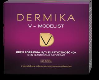 5902046761967-wiz-2016-V-MOD-morwa-krem-pop-elast-day-box-212436