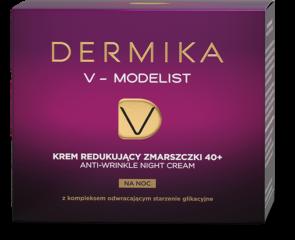 5902046761974-wiz-2016-V-MOD-morwa-Krem-red-marszcz-noc-box-212437