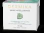 5902046762162-wiz-2017-Sebio-Inteligence-Krem-liftingujacy-day-BOX-212439