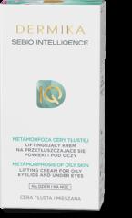 5902046762209-wiz-2017-Sebio-Inteligence-Krem-pod-oczy-BOX-212443
