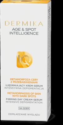 5902046762438-wiz-2017-Age_Spot-INT-ujedrn-krem_serum-box-212458-min