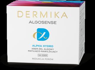 Algosense-alpha-alpha-hydro-krem-zel-na-dzien
