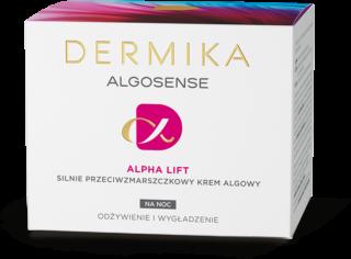 Algosense-alpha-lift-noc