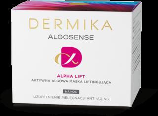 Algosense-alpha-lift-noc-maska