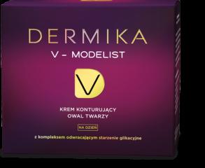V-Modelist_Krem-konturujacy-owal-twarzy-na-dzien_sloik_box