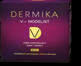 V-Modelist_Krem-konturujacy-owal-twarzy-na-noc_sloik_box