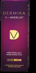 V-Modelist_Krem-modelujacy-skore-wokol-oczu-na-dzien-noc_pompka_box