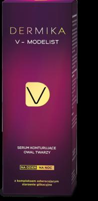 V-Modelist_Serum-konturujace-owal-twarzy-na-dzien-na-noc_pompka_box