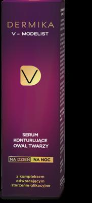 V-Modelist_Serum-konturujace-owal-twarzy-na-dzien-na-noc_tuba_box