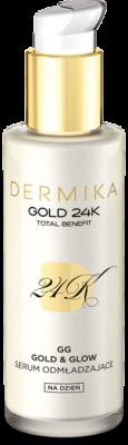 WIZ-2016-GOLD24k-GG-serum-odml-et100x68-213046