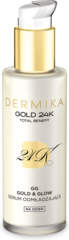WIZ-2016-GOLD24k-GG-serum-odml-et100x68-213046