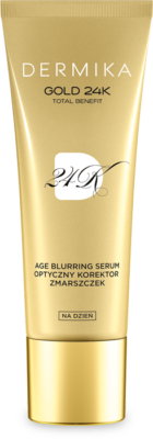 WIZ-2016-GOLD24k-age-BLUR-serum-opt-korektor-t25x96-211786