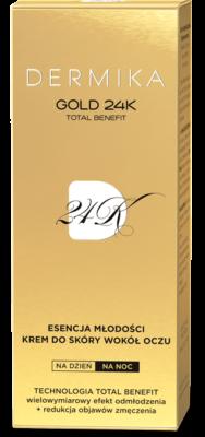 WIZ-2016-GOLD24k-esencja-mlod-oczy-box-212324