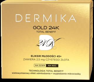 WIZ-2016-GOLD24k_45_DZIEN_NOC-box-212321-1