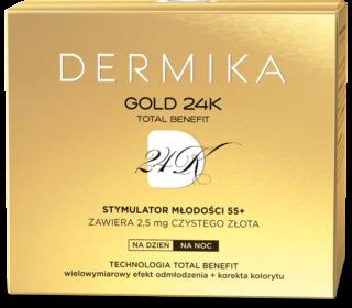 WIZ-2016-GOLD24k_55_DZIEN_NOC-box-212322
