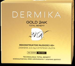 WIZ-2016-GOLD24k_65_DZIEN_NOC-box-212323