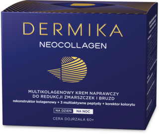 WIZ-2016-NEOCOLLAGEN-krem-naprawczy-60-box_212338