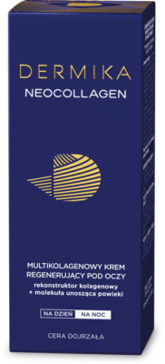 WIZ-2016-NEOCOLLAGEN-krem-regen-oczy-box_212341