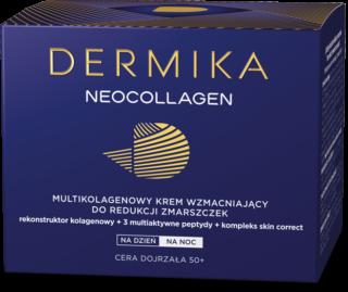 WIZ-2016-NEOCOLLAGEN-krem-wzmacniajacy-50-box_212337
