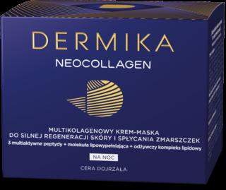 WIZ-2016-NEOCOLLAGEN-krem_maska-box_212340-