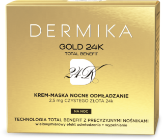 wiz-2016-GOLD24k-Krem-Maska-NOC-box-212344