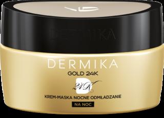 wiz-2016-GOLD24k-krem-maska-noc-jar-210571