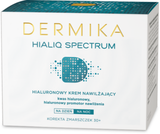wiz-2016-HIALIQ-30-HIAL-Krem_NAWILZAJACY-BOX_212357