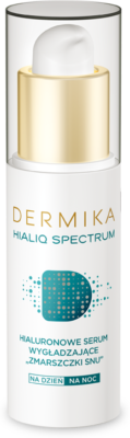 wiz-2016-HIALIQ-hial-serum-wygl-etyk94x58-213077