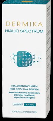 wiz-2016-HIALIQ-krem-hial-oczy-box-212360